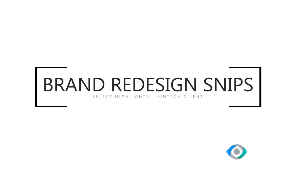 brand-redesign