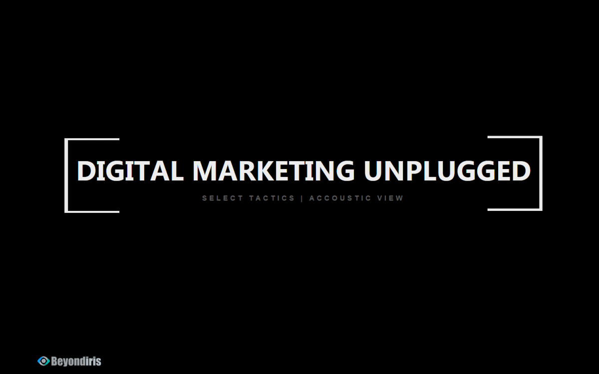 digital-marketing-unplugged